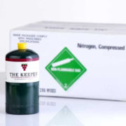 winekeeper-single-use-nitrogen-canister-12-pack_20