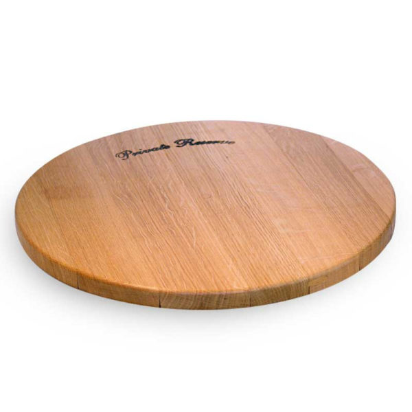 barrel-head-lazy-susan-small_10