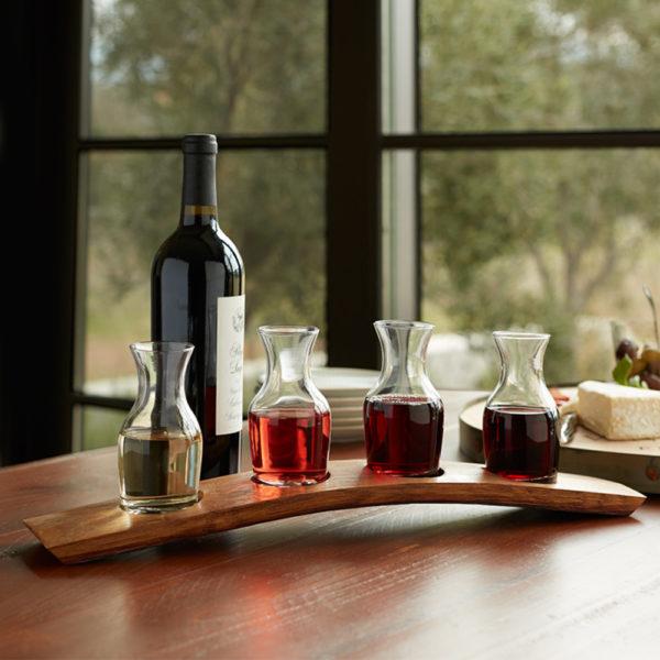 barrel-stave-wine-flight-set_10