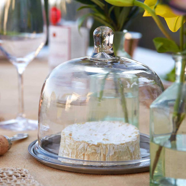 cheese-cloche-with-metal-tray_10