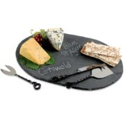 cheese-knives-set-of-3-hand-forged_20