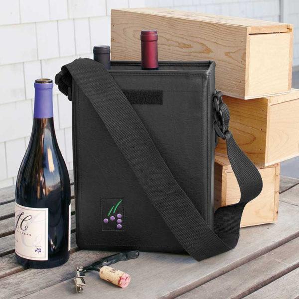 connoissuer-wine-bag-set_10
