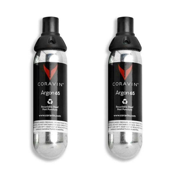 coravin-argon-capsules_10