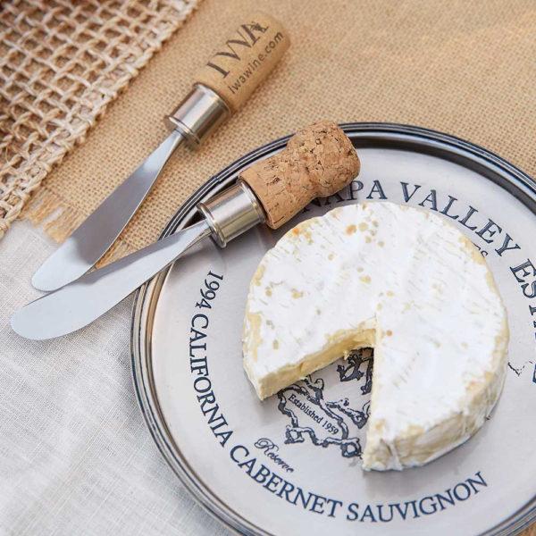 cork-cheese-spreaders_10
