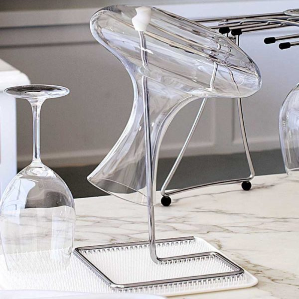 decanter-drying-stand_10
