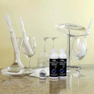 decanter-drying-stand_70