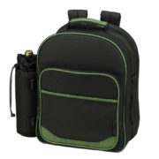 eco-picnic-backpack-for-2_20