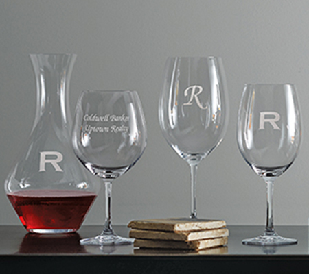 glassware-personalized-3.1