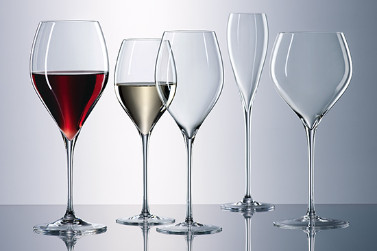 iwa-categories-glassware-spiegelau-2015