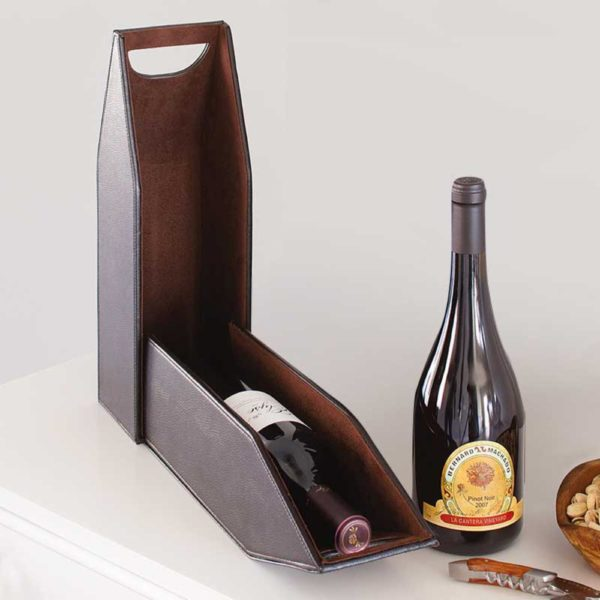 mahogany-1-bottle-wine-tote_10