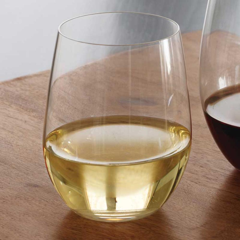 3e2b478f51c Riedel O Viognier/Chardonnay Wine 2 Pack - The Wine Kit
