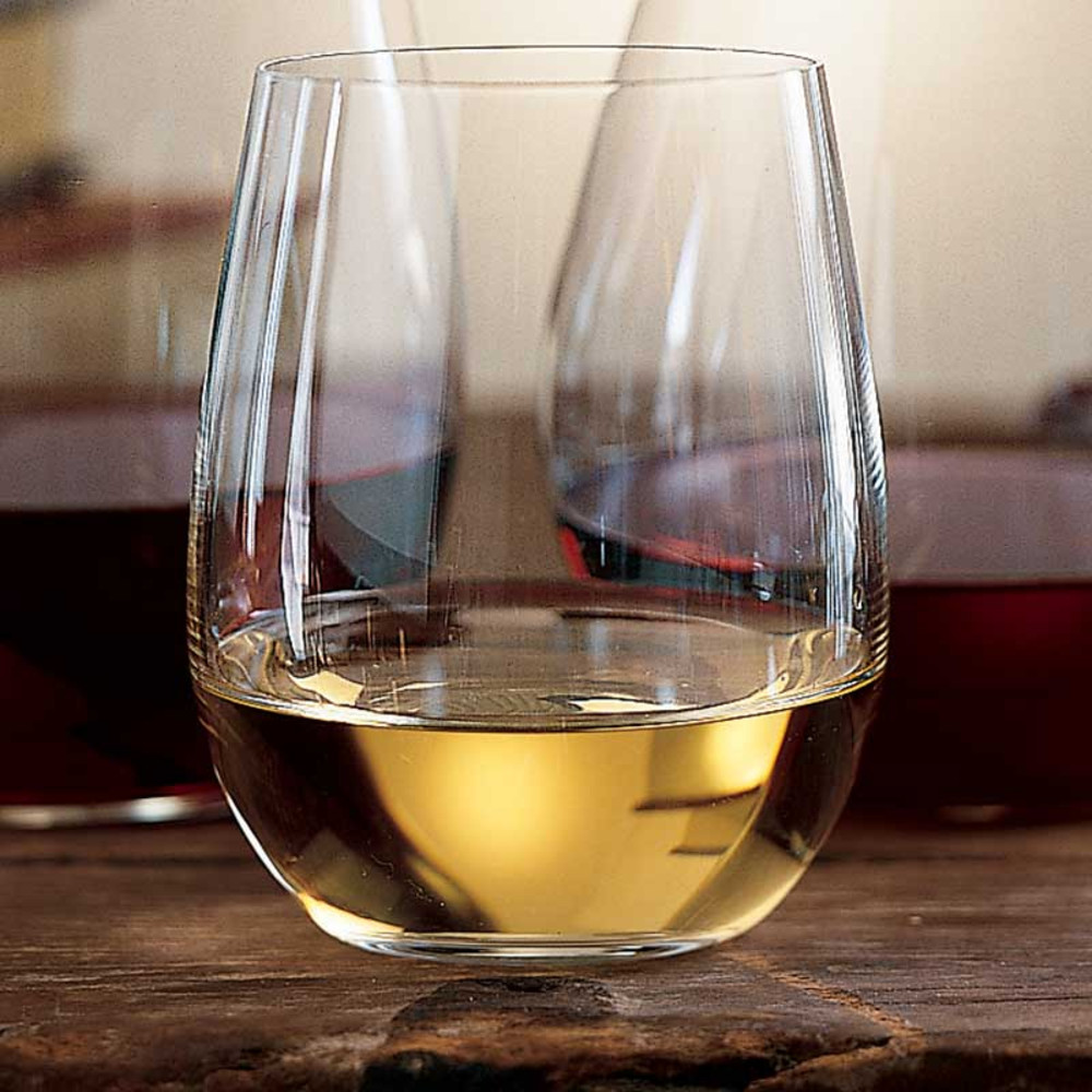 67d97ee1471 Riedel O Riesling/Sauvignon Blanc Set of 2 - The Wine Kit