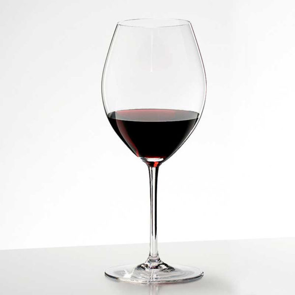 riedel-sommeliers-hermitage-syrah_10