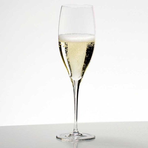 riedel-sommeliers-vintage-champagne_10