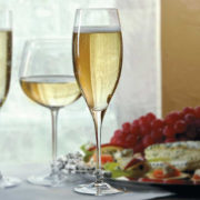 riedel-sommeliers-vintage-champagne_30