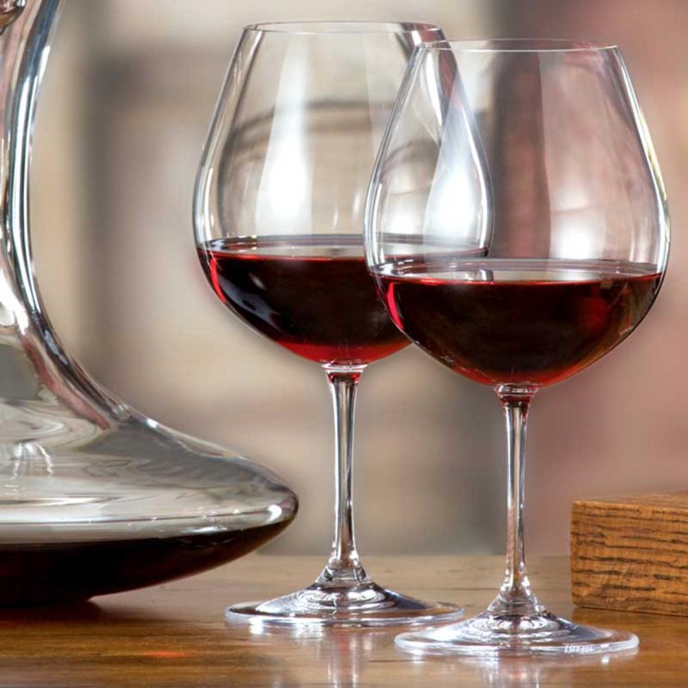 riedel-vinum-burgundy-2-pack_40.jpg