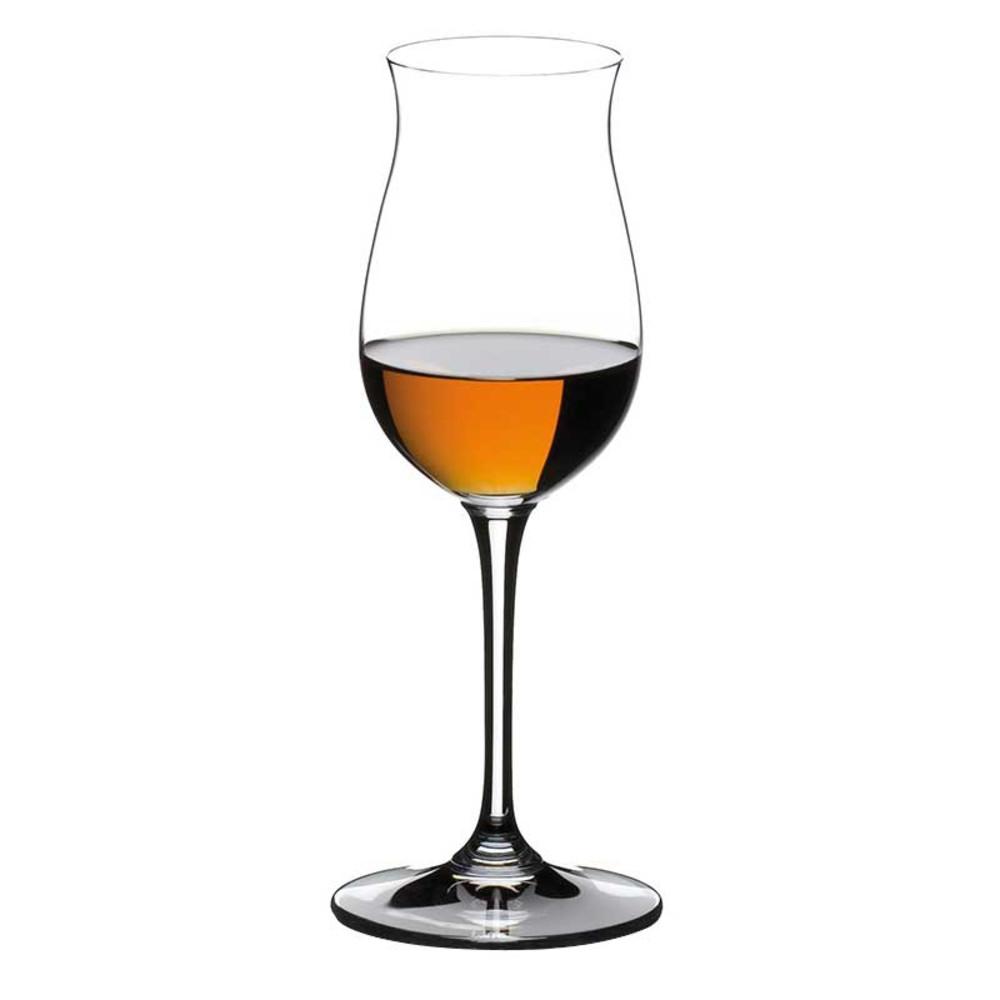 riedel vinum cognac hennessy glasses 6 stems the wine kit. Black Bedroom Furniture Sets. Home Design Ideas