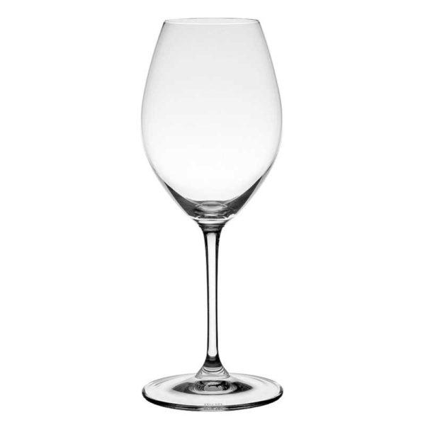 riedel-vinum-tempranillo-glasses-2-pack_10