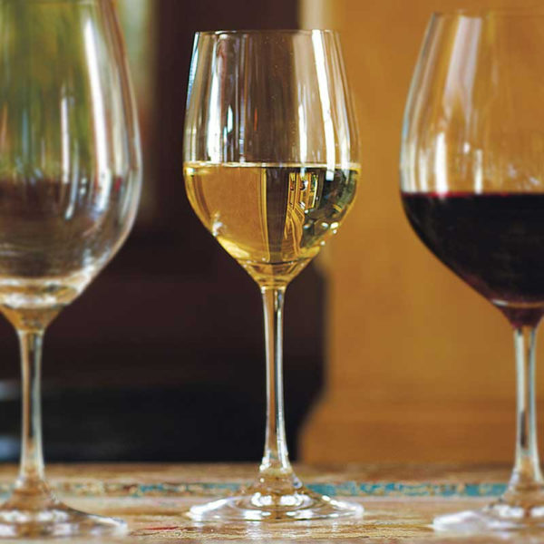 spiegelau-vino-grande-white-wine-4-pack_10