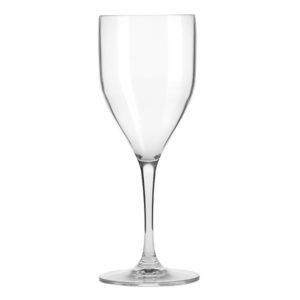 unbreakable-white-wine-glasses_20