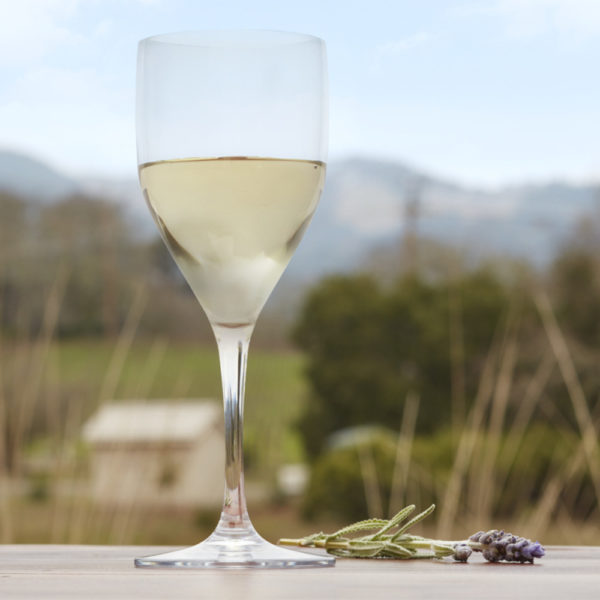 unbreakable-white-wine-glasses_30