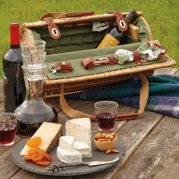 verona-wine-and-cheese-basket_10 (1)
