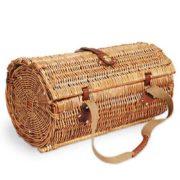 verona-wine-and-cheese-basket_30