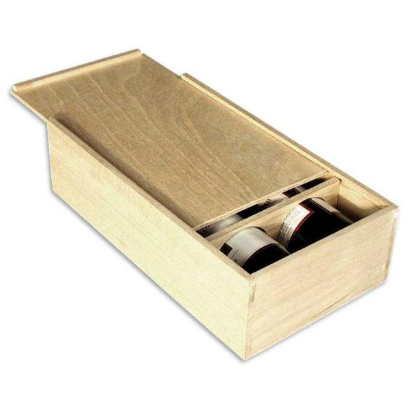 wood-2-bottle-wine-box_10